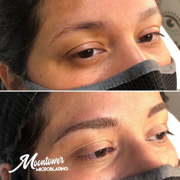 natural_eyebrow_microblading_brunette